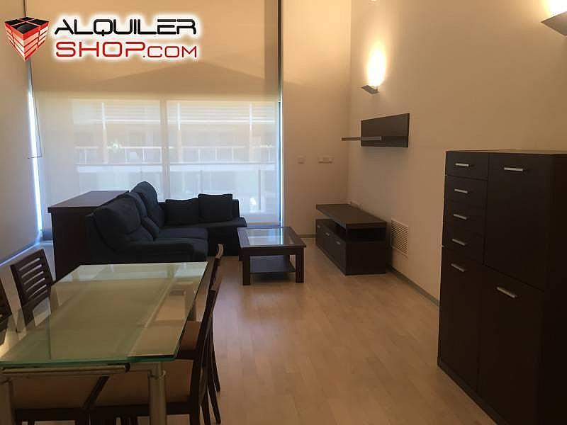 Foto - Loft en alquiler en Tres Forques en Valencia - 292315513