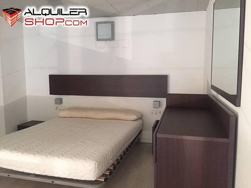 Foto - Loft en alquiler en Tres Forques en Valencia - 292315516