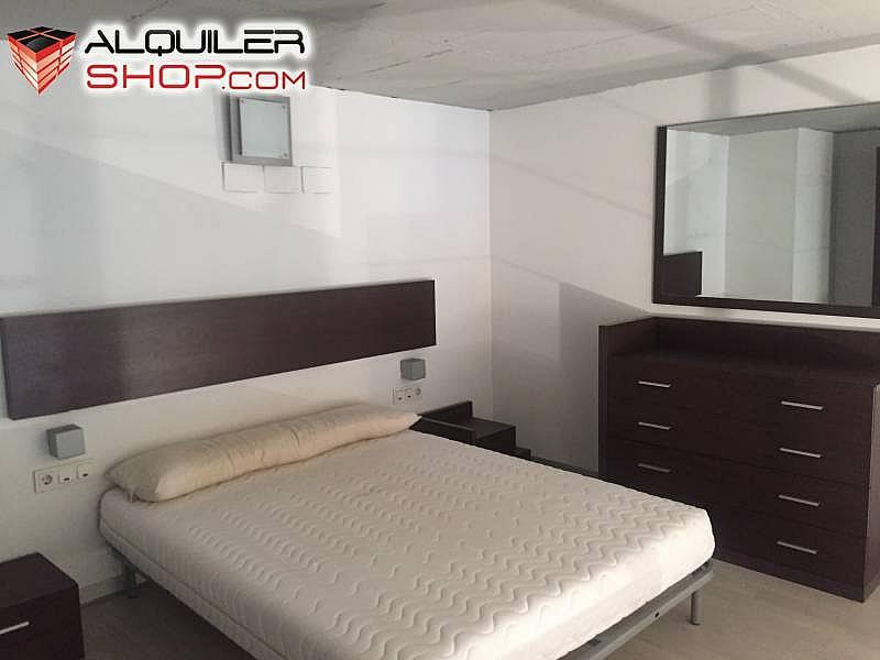 Foto - Loft en alquiler en Tres Forques en Valencia - 292315522