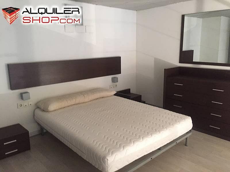 Foto - Loft en alquiler en Tres Forques en Valencia - 292315525