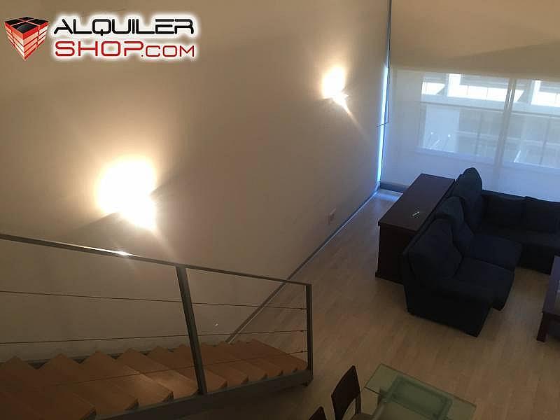 Foto - Loft en alquiler en Tres Forques en Valencia - 292315531