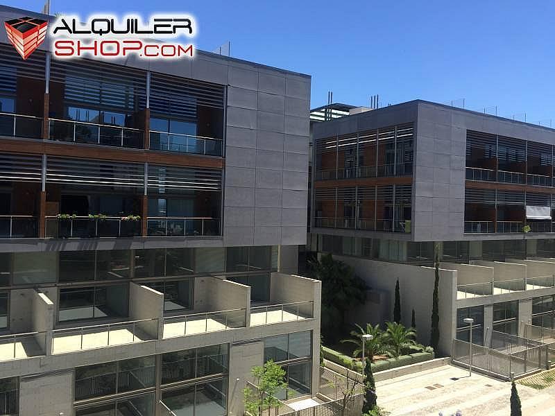 Foto - Loft en alquiler en Tres Forques en Valencia - 292315540