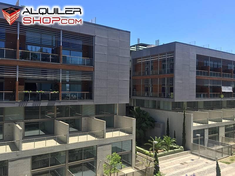 Foto - Loft en alquiler en Tres Forques en Valencia - 292315543