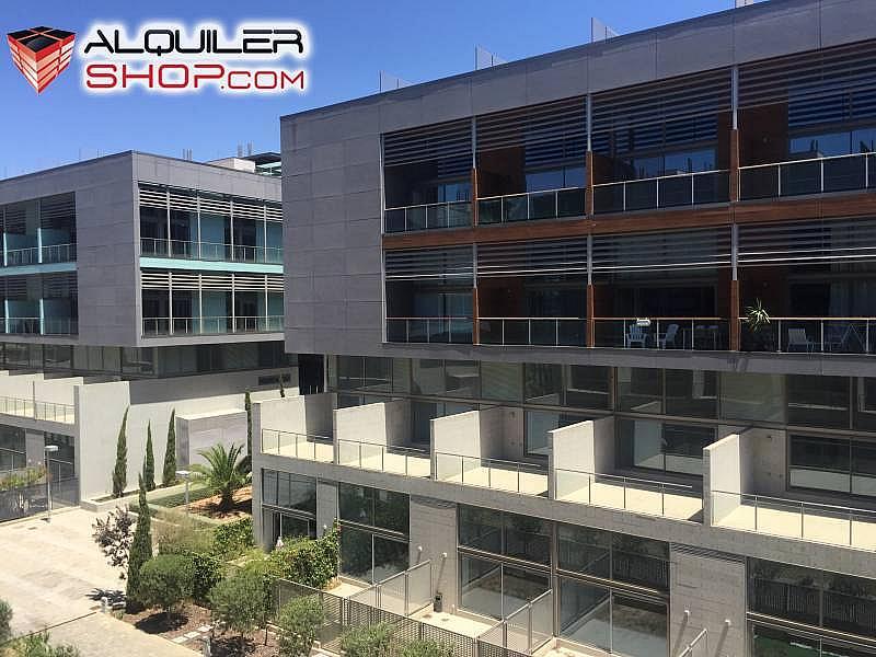 Foto - Loft en alquiler en Tres Forques en Valencia - 292315546