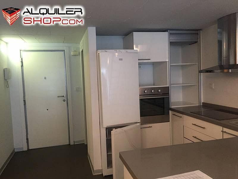 Foto - Loft en alquiler en Tres Forques en Valencia - 292315555