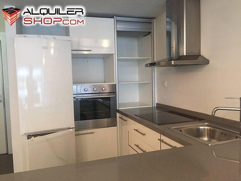 Foto - Loft en alquiler en Tres Forques en Valencia - 292315558