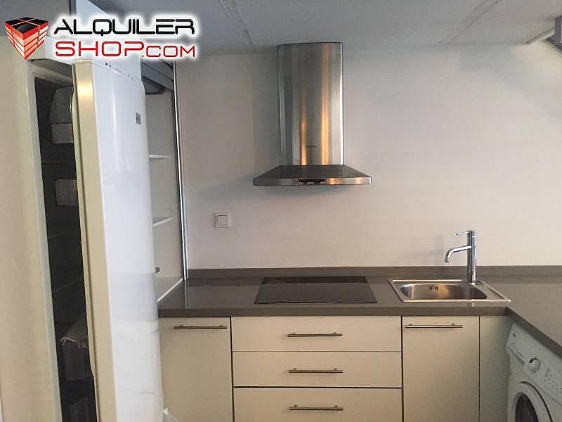 Foto - Loft en alquiler en Tres Forques en Valencia - 292315564