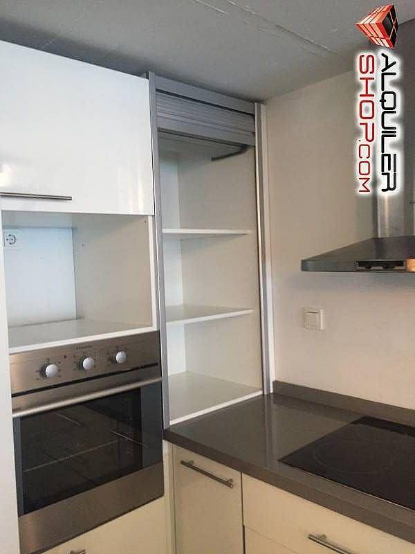 Foto - Loft en alquiler en Tres Forques en Valencia - 292315567