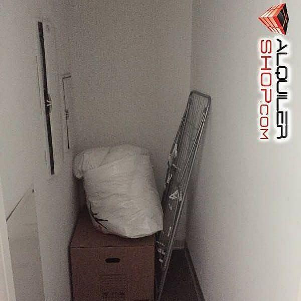 Foto - Loft en alquiler en Tres Forques en Valencia - 292315570