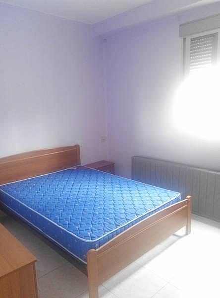 Foto - Piso en alquiler en Sant Antoni en Valencia - 307360955