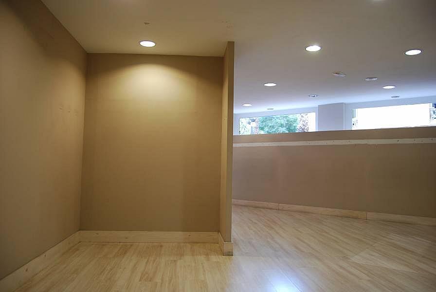 Foto - Local comercial en alquiler en Gran Vía en Valencia - 308384040
