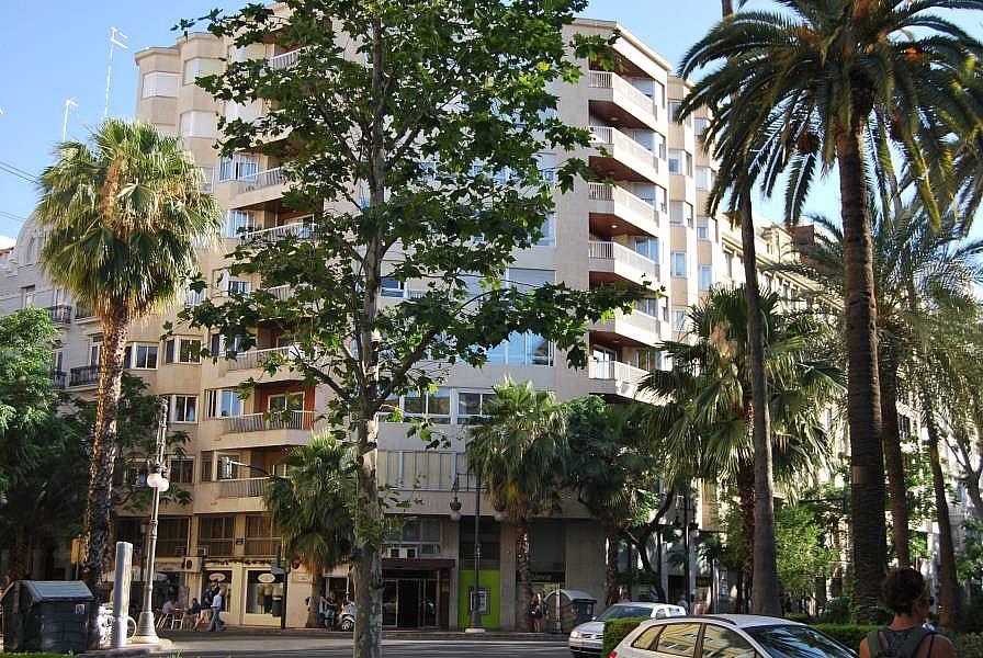 Foto - Local comercial en alquiler en Gran Vía en Valencia - 308384043