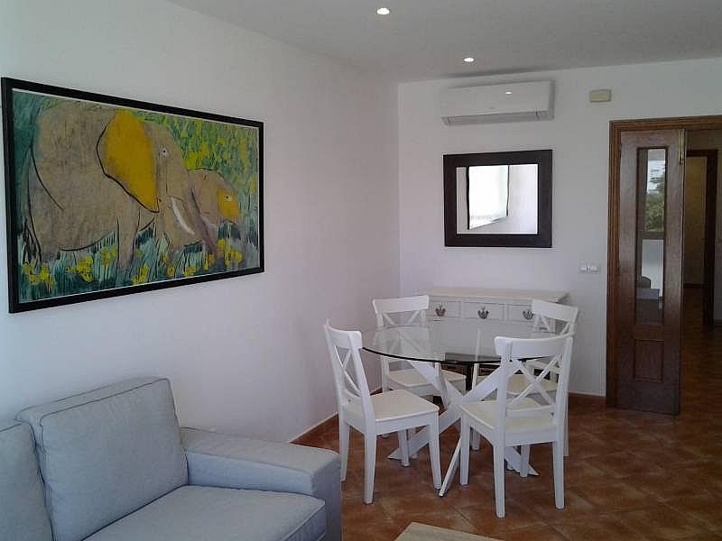 Foto - Piso en alquiler en Ciutadella de Menorca - 322412810