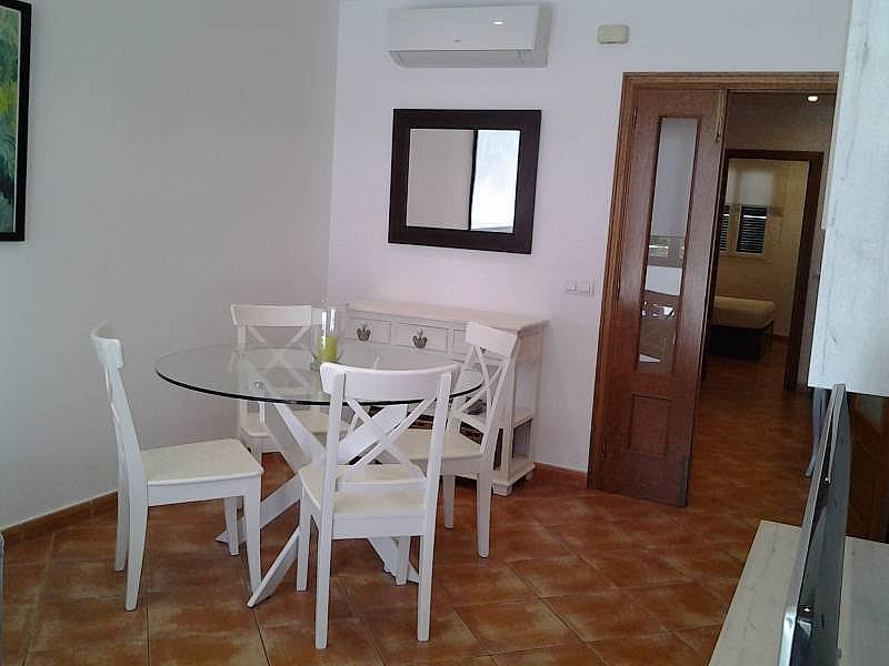 Foto - Piso en alquiler en Ciutadella de Menorca - 322412813