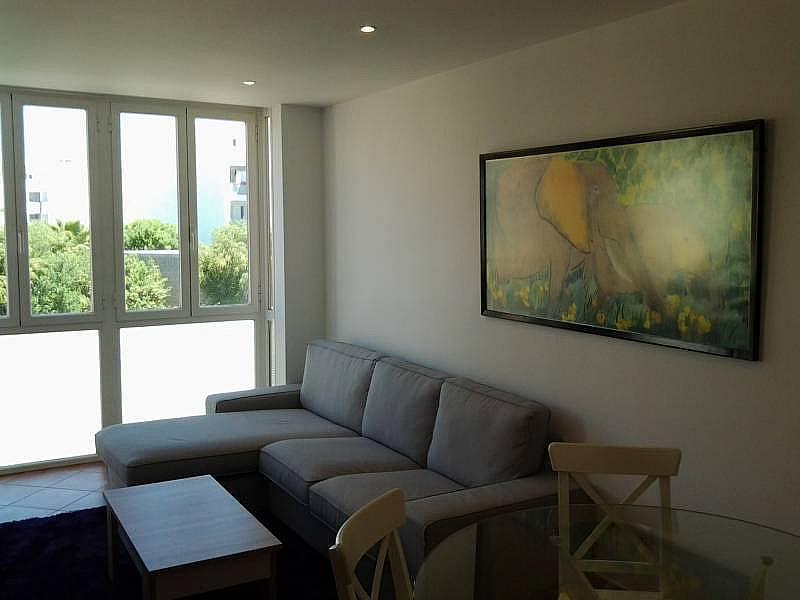 Foto - Piso en alquiler en Ciutadella de Menorca - 322412816