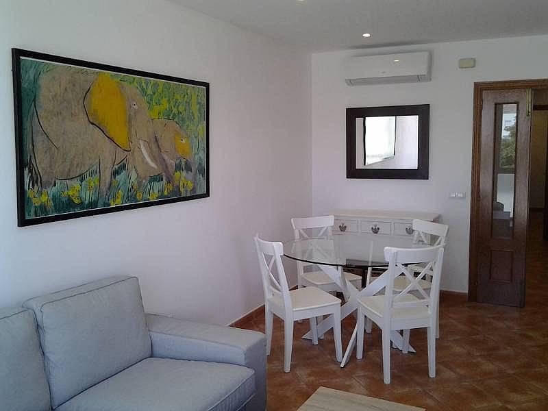 Foto - Piso en alquiler en Ciutadella de Menorca - 322412819