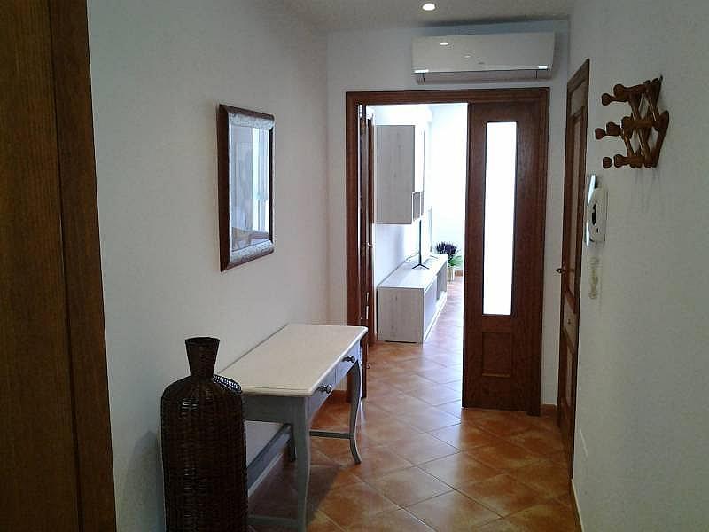 Foto - Piso en alquiler en Ciutadella de Menorca - 322412825