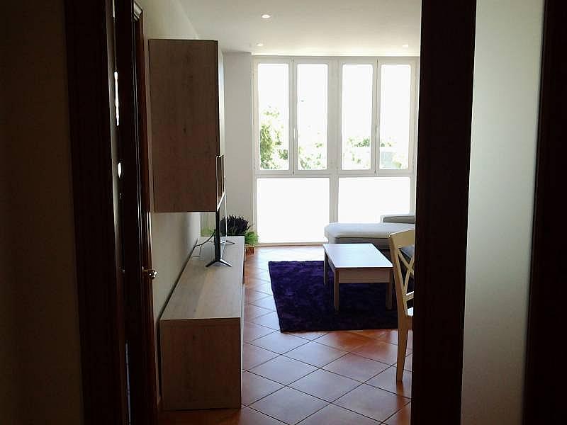 Foto - Piso en alquiler en Ciutadella de Menorca - 322412828