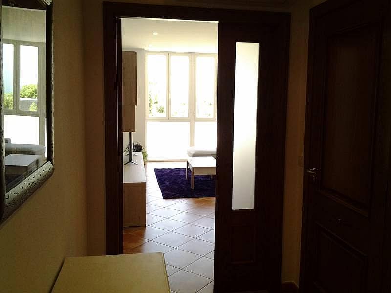 Foto - Piso en alquiler en Ciutadella de Menorca - 322412831