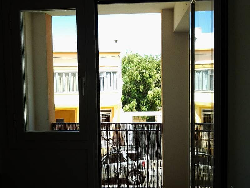 Foto - Piso en alquiler en Ciutadella de Menorca - 322412834