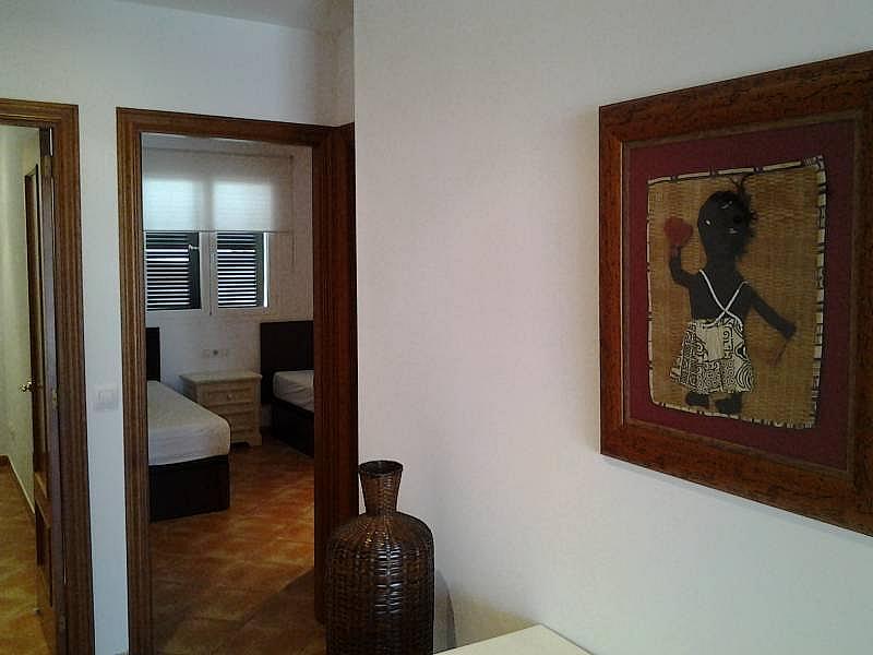 Foto - Piso en alquiler en Ciutadella de Menorca - 322412837