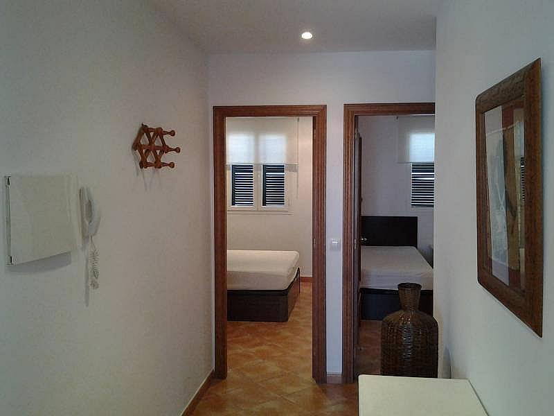 Foto - Piso en alquiler en Ciutadella de Menorca - 322412840