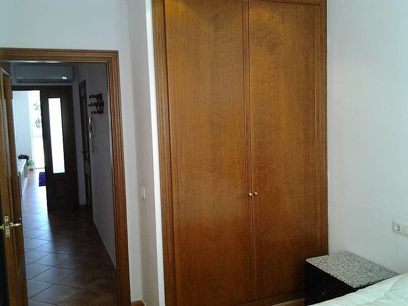 Foto - Piso en alquiler en Ciutadella de Menorca - 322412843