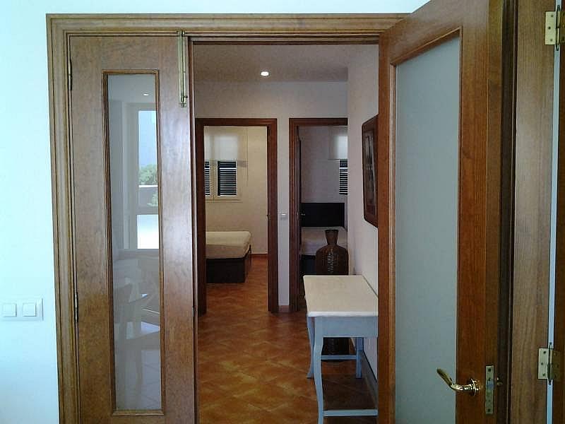 Foto - Piso en alquiler en Ciutadella de Menorca - 322412846