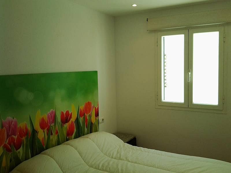 Foto - Piso en alquiler en Ciutadella de Menorca - 322412855