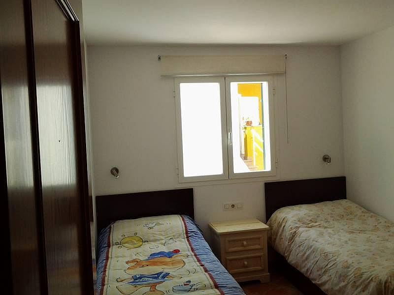Foto - Piso en alquiler en Ciutadella de Menorca - 322412864