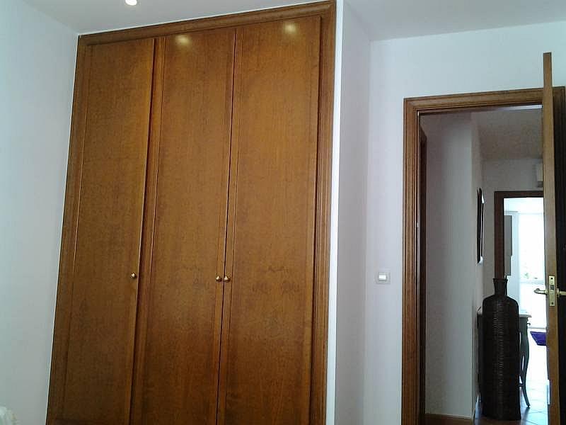 Foto - Piso en alquiler en Ciutadella de Menorca - 322412867