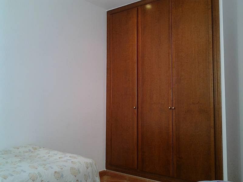 Foto - Piso en alquiler en Ciutadella de Menorca - 322412870