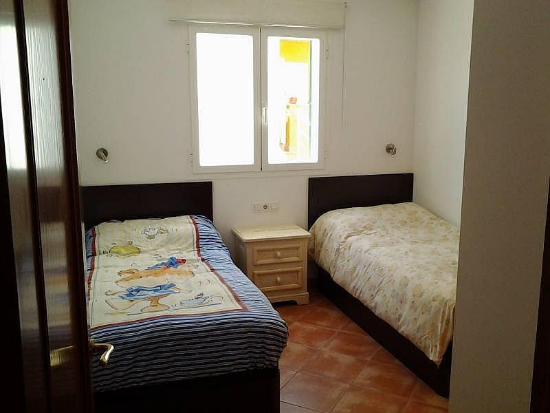 Foto - Piso en alquiler en Ciutadella de Menorca - 322412873