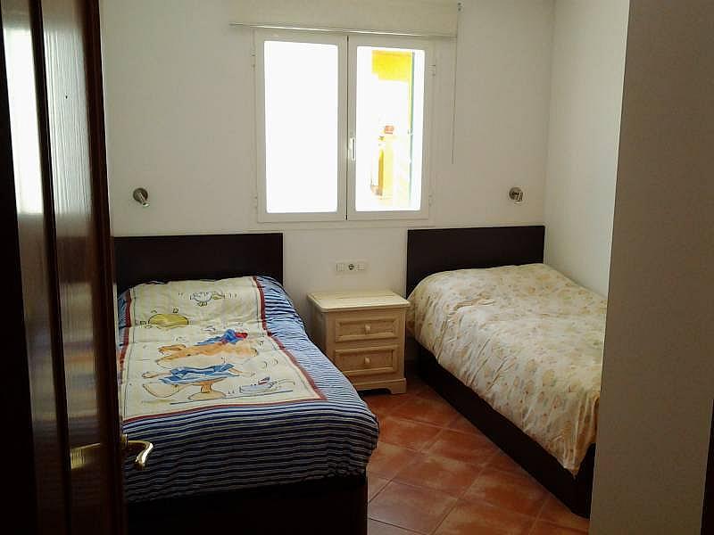 Foto - Piso en alquiler en Ciutadella de Menorca - 322412876