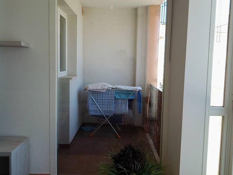 Foto - Piso en alquiler en Ciutadella de Menorca - 322412879