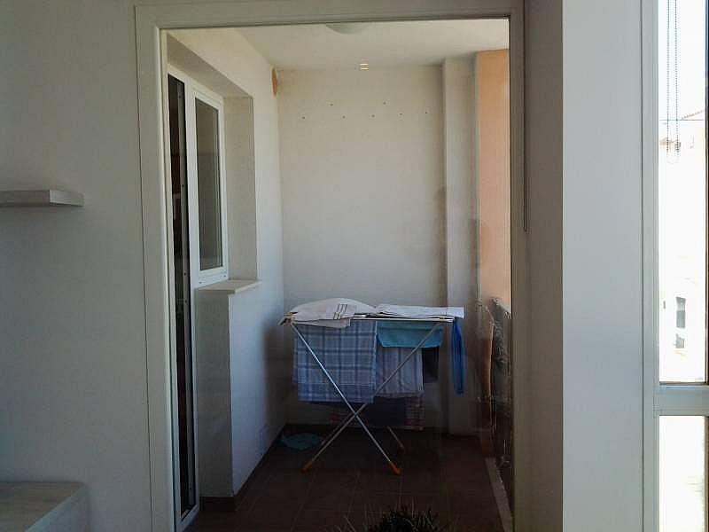 Foto - Piso en alquiler en Ciutadella de Menorca - 322412882