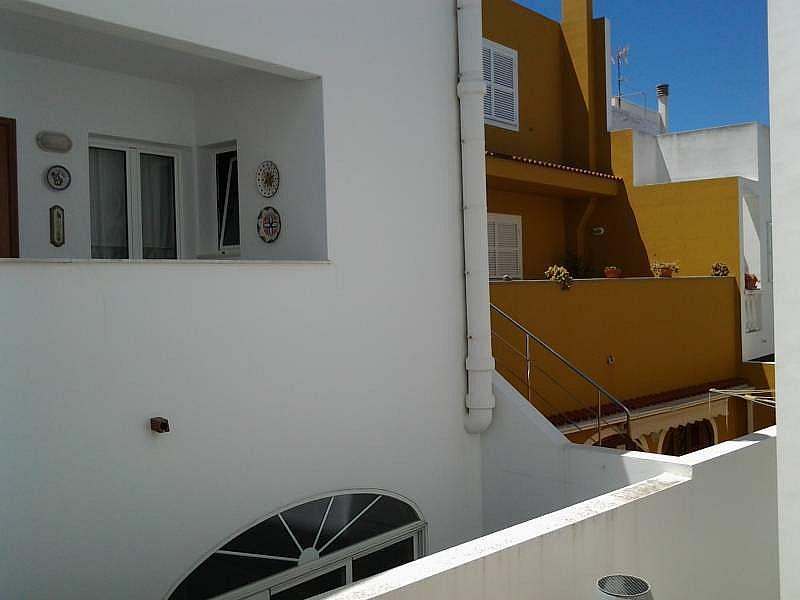 Foto - Piso en alquiler en Ciutadella de Menorca - 322412885