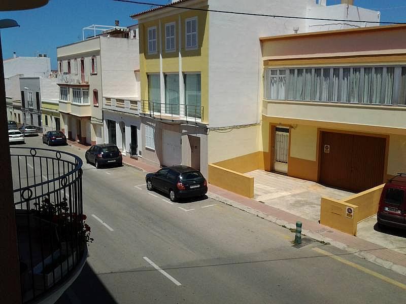 Foto - Piso en alquiler en Ciutadella de Menorca - 322412888