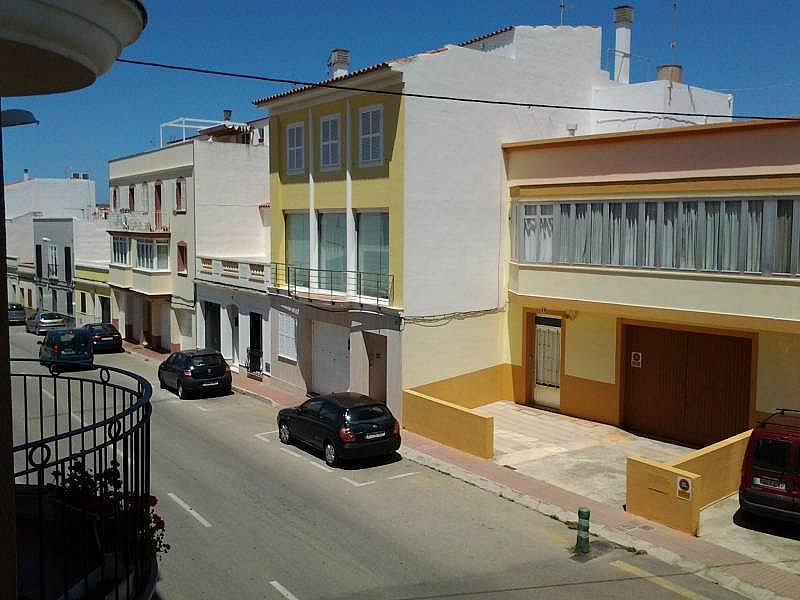 Foto - Piso en alquiler en Ciutadella de Menorca - 322412891