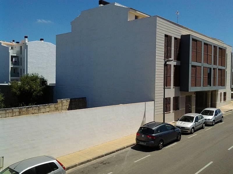 Foto - Piso en alquiler en Ciutadella de Menorca - 322412894