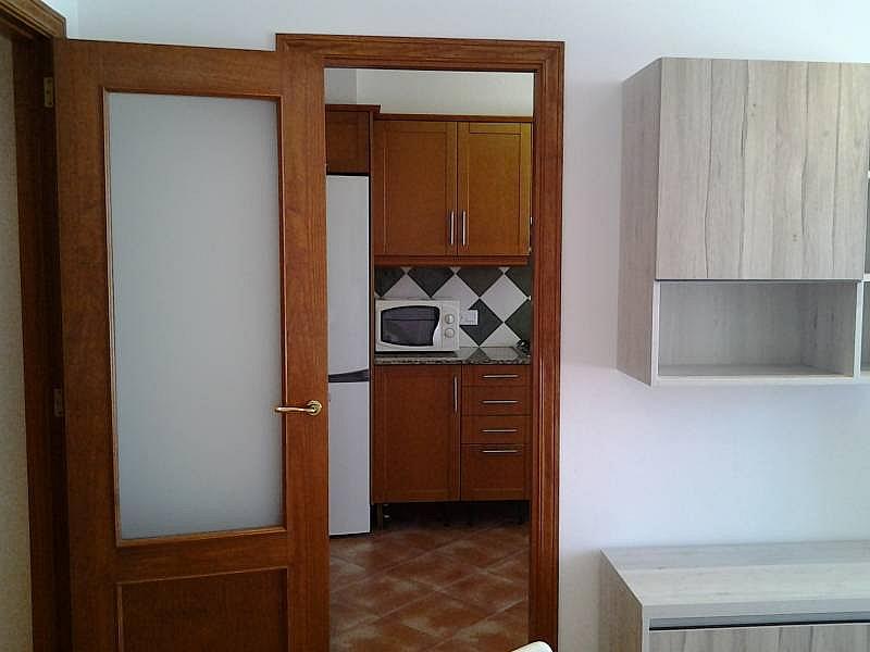 Foto - Piso en alquiler en Ciutadella de Menorca - 322412897