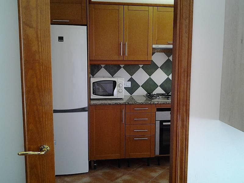 Foto - Piso en alquiler en Ciutadella de Menorca - 322412900