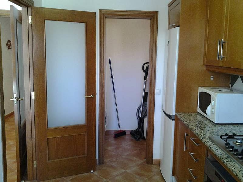 Foto - Piso en alquiler en Ciutadella de Menorca - 322412903