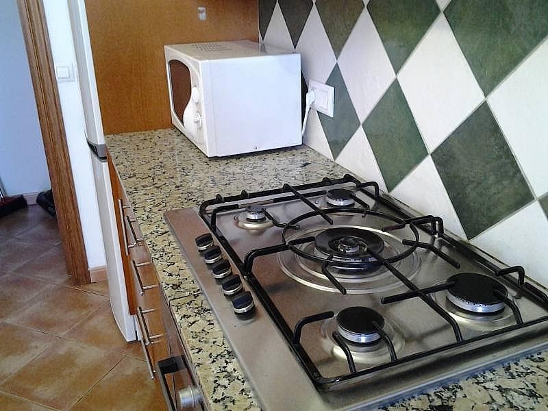Foto - Piso en alquiler en Ciutadella de Menorca - 322412906
