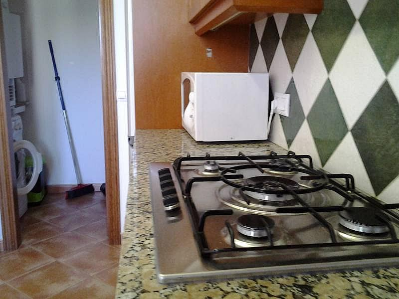 Foto - Piso en alquiler en Ciutadella de Menorca - 322412909