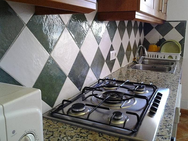 Foto - Piso en alquiler en Ciutadella de Menorca - 322412912