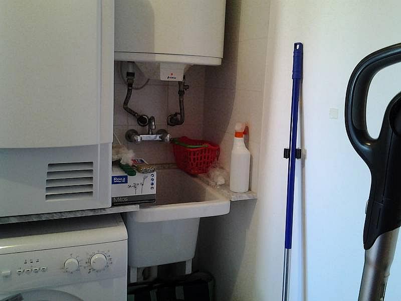 Foto - Piso en alquiler en Ciutadella de Menorca - 322412936