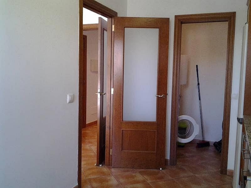 Foto - Piso en alquiler en Ciutadella de Menorca - 322412942