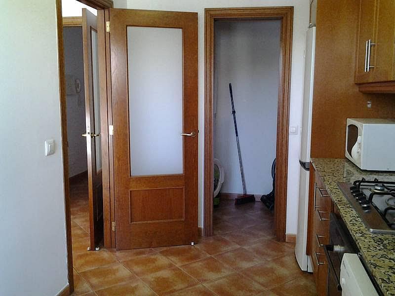 Foto - Piso en alquiler en Ciutadella de Menorca - 322412945
