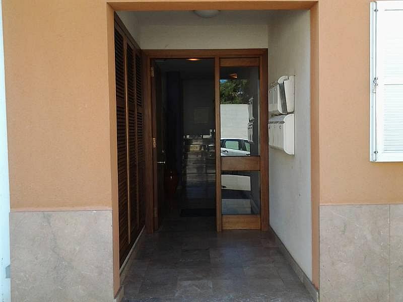 Foto - Piso en alquiler en Ciutadella de Menorca - 322412948